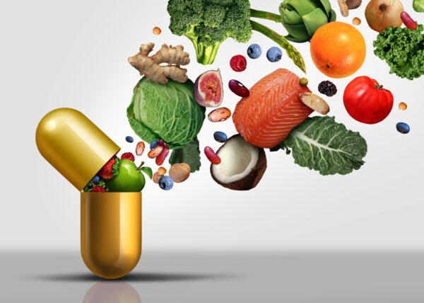 Best Probiotic Supplement for Women