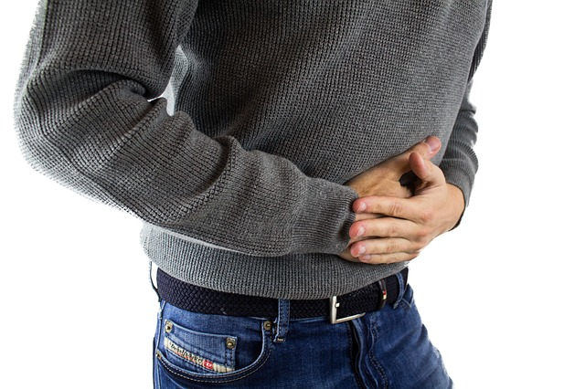 Best Probiotics For Constipation & Bloating