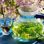 Best herbal tea for energy